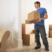 RM6 Moving Firm Chadwell Heath